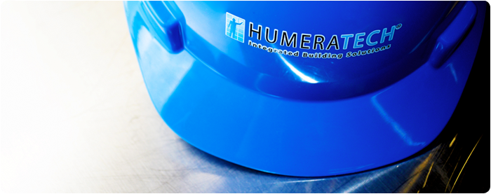 contact_us_banner_hardhat