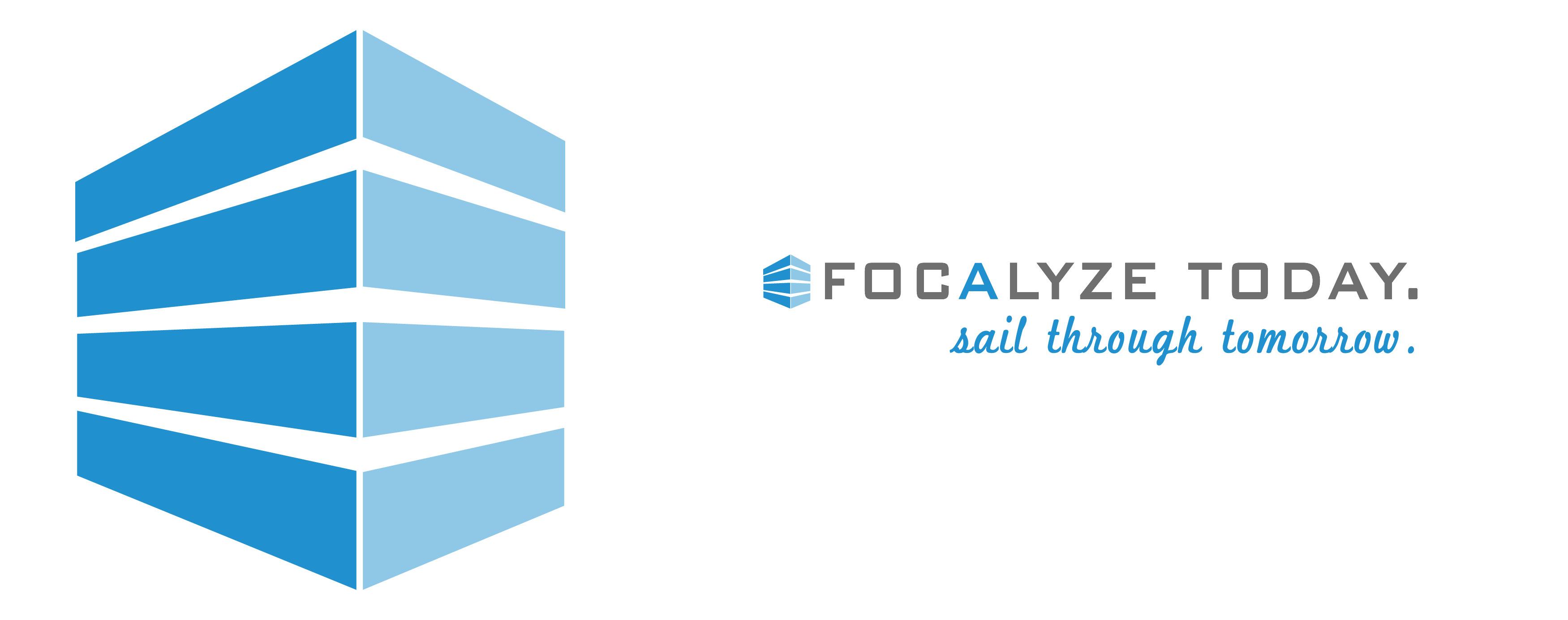 FocAlyze2